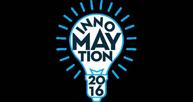 Innomaytion logo
