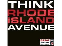 Rhode Island Avenue, NE
